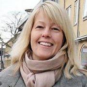 Susanne Pingel